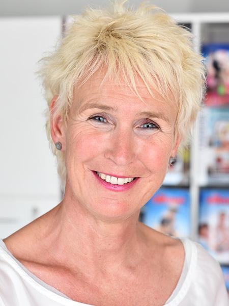 Sabine Macala